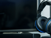 Razer Thresher Ultimate (E3 2017)