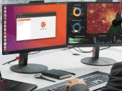 Lenovo ThinkPad Linux
