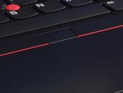 ThinkPad X1 Extreme