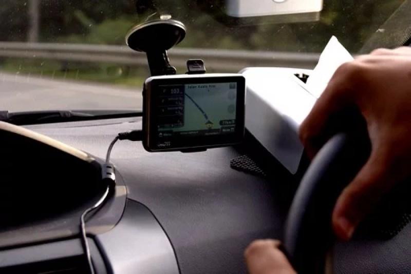 GPS Kota Bahru
