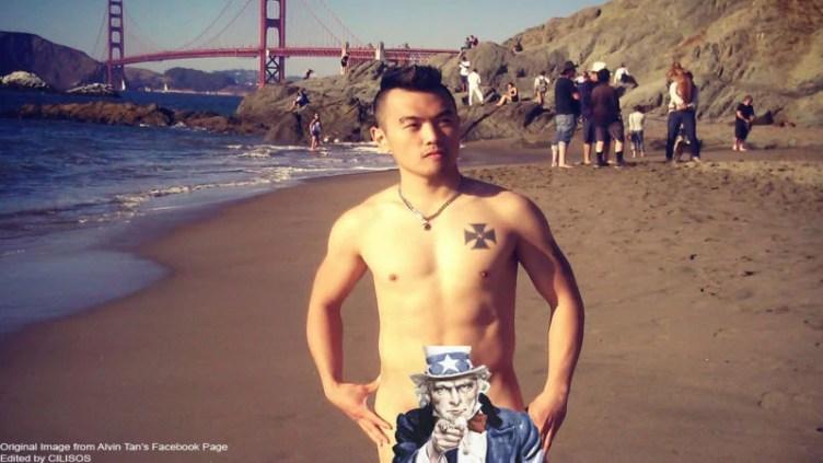 Alvin-Tan-featured