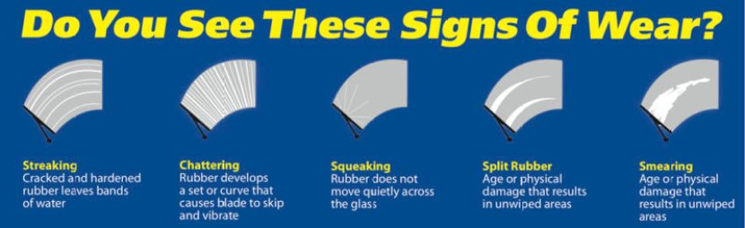 wipers-signs-of-wear