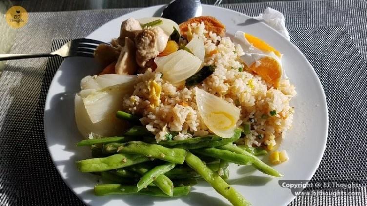 cambodia food breakfast