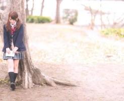 かわいい茨城弁の告白♥キュンとくる方言のセリフ10選