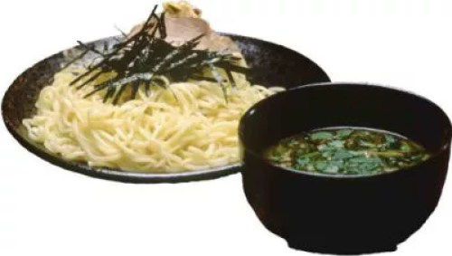 宮城県ラーメンランキング⑧つけ麺なら!もちもちの木 愛子店