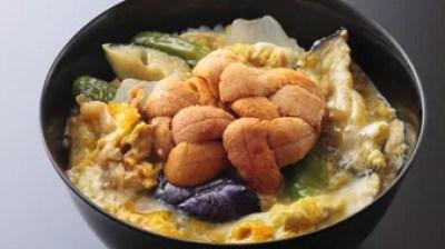 京都ディナー③料亭の味をリーズナブルに「はしたて」