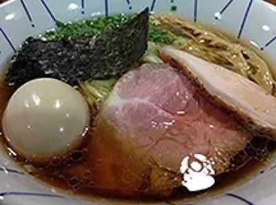 水戸ラーメンランキング①魚介系の超人気店!麺屋 むじゃき.00_png_srz