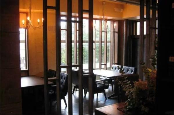 札幌カフェランキング④時間を忘れてコーヒーを楽しもう「紫陽花珈琲」