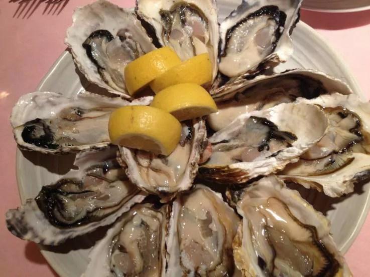 函館グルメランキング6.本当は教えたくない隠れ屋的フランス料理店「レストランやまもと」2