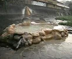 大分県で混浴できる温泉特集★地元民おすすめ10泉 ガニ湯