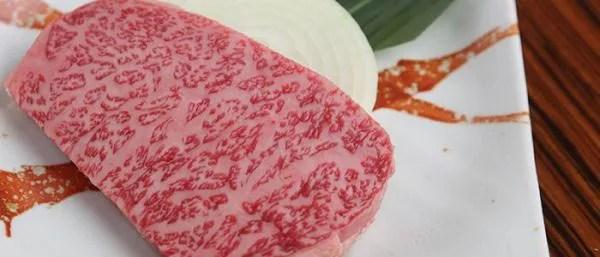 金沢焼き肉店ランキング①30年仕込みのタレが自慢!焼肉時しらず