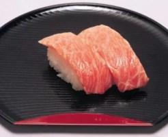 札幌回転寿司ランキング⑤地元民に長く愛されるコスパ最高!くっちゃうぞ