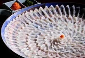 下関ふぐ料理ランキング⑨老舗の割烹料理屋!ふく・長州料理「KATSUMOTO」