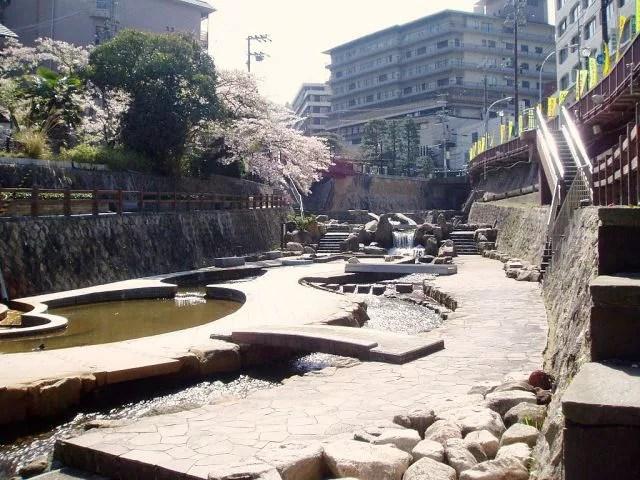 兵庫県神戸の温泉ランキング★地元民おすすめ10選 有馬温泉