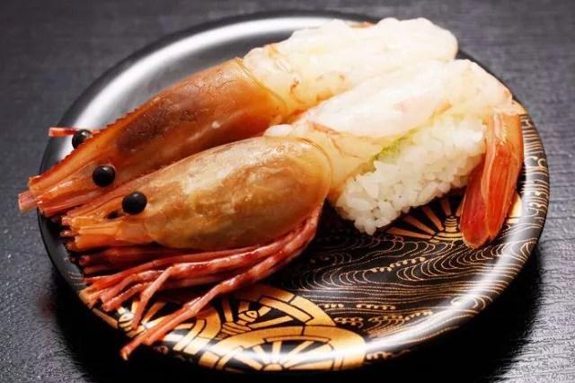大洗回転寿司ランキング⑨あのお店も市場に!魚売場 森田水産 那珂湊魚市場前