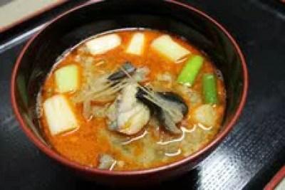 茨城県あんこう鍋ランキング③地元のお母さんの味!大津漁協直営市場食堂