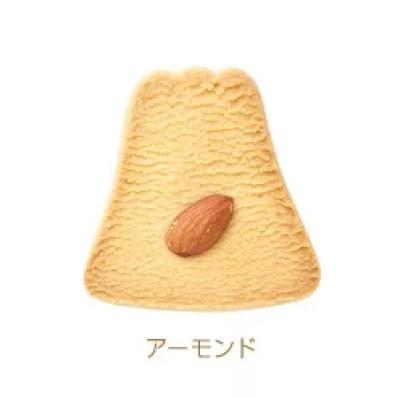 富士山お土産ランキング③パステルカラーが温かい。手作りクッキー「フジヤマクッキー」(Fujiyama Cookie)