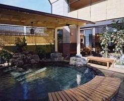 名古屋温泉ランキング⑧【毎月26日は風呂の日】お得が満載「庄内温泉 喜多の湯」