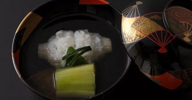 京都料亭ランキング⑩400年の歴史の重み【瓢亭】
