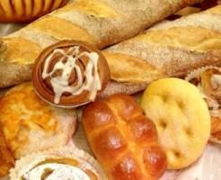 神戸パン屋ランキング⑥地元民から愛される老舗の「ケルン」