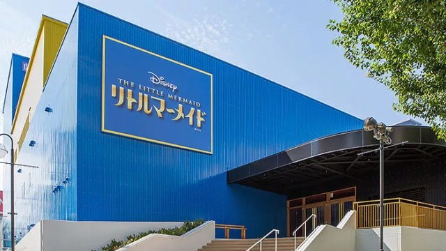 名古屋駅前観光スポットランキング③新劇場でミュージカルを「名古屋四季劇場」