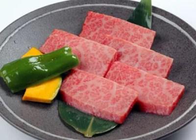 水戸焼肉ランキング⑧職人仕込みの味!焼肉赤牛(あかうし)