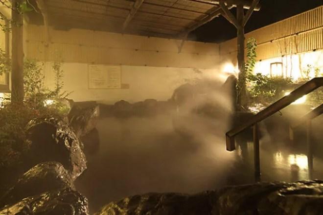滋賀県温泉ランキング③秀吉ゆかりの地で愛される「ホテル&リゾーツ長浜」