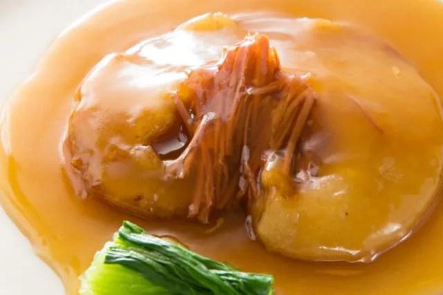 千葉県の名物中華料理ランキング⑥「チューボーですよ!」や「アド街」で松戸の巨匠と言われる廣田料理長のお店!中国料理 天廣堂