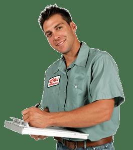 Technician6