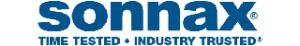 sonnax-logo