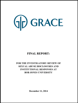 grace-final-report-cover-with-borders