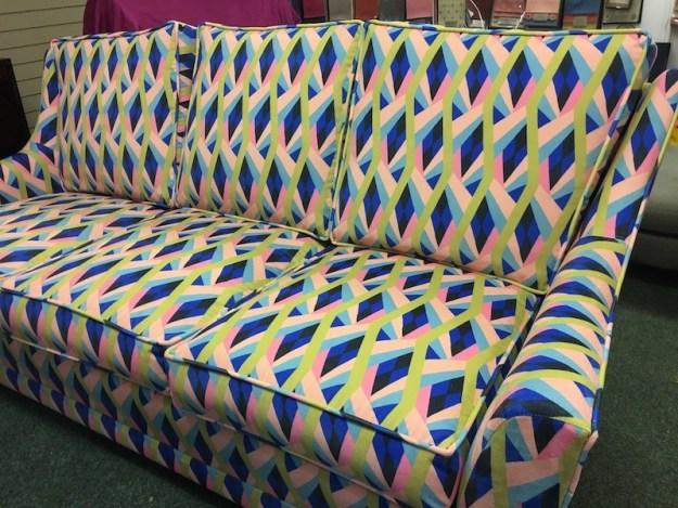 G-Plan-Sofa
