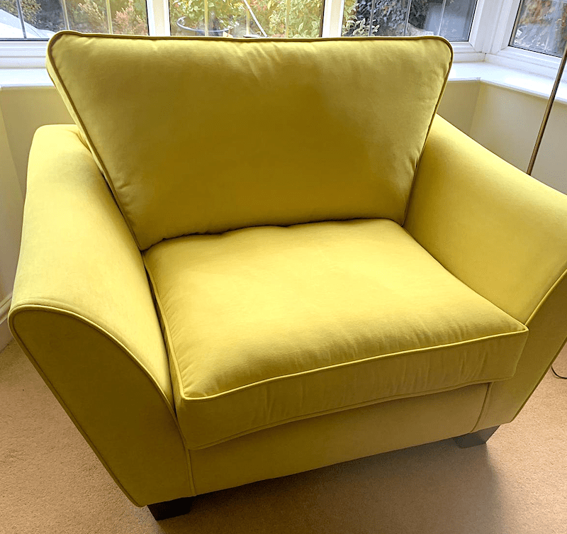 Gold-1930s-Chair