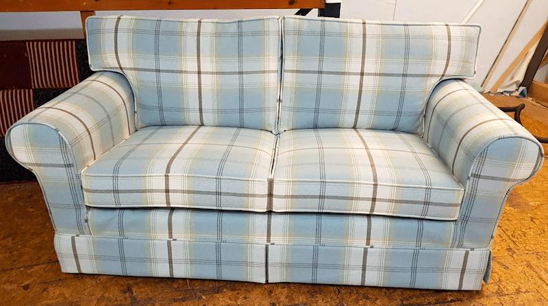 Ikea-Sofa-Workshop