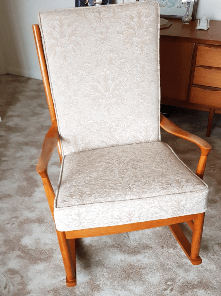 Parker-Knoll-Rocking-Chair