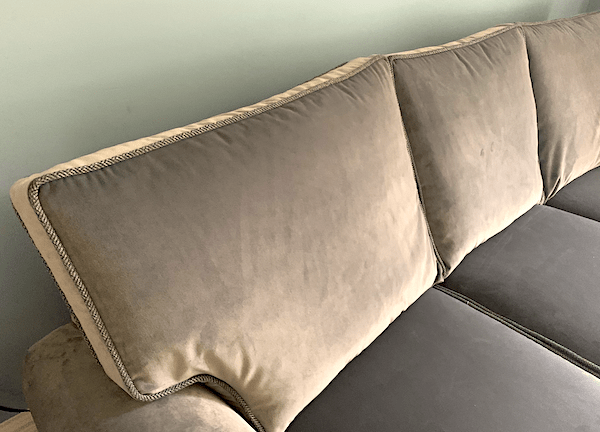 Sofa-grey-blue-back
