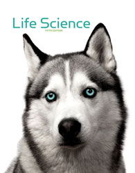 Life Science Textbook 7th Grade Answers : science, textbook, grade, answers, Science, Press