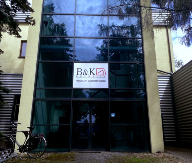 bk-security-systems-headquarters