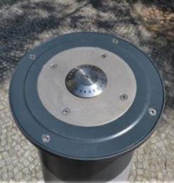 hydrobollards-k12-manufacturer