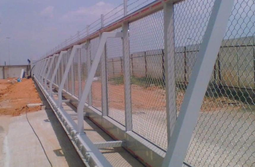 jetgate-sliding-gate-airport