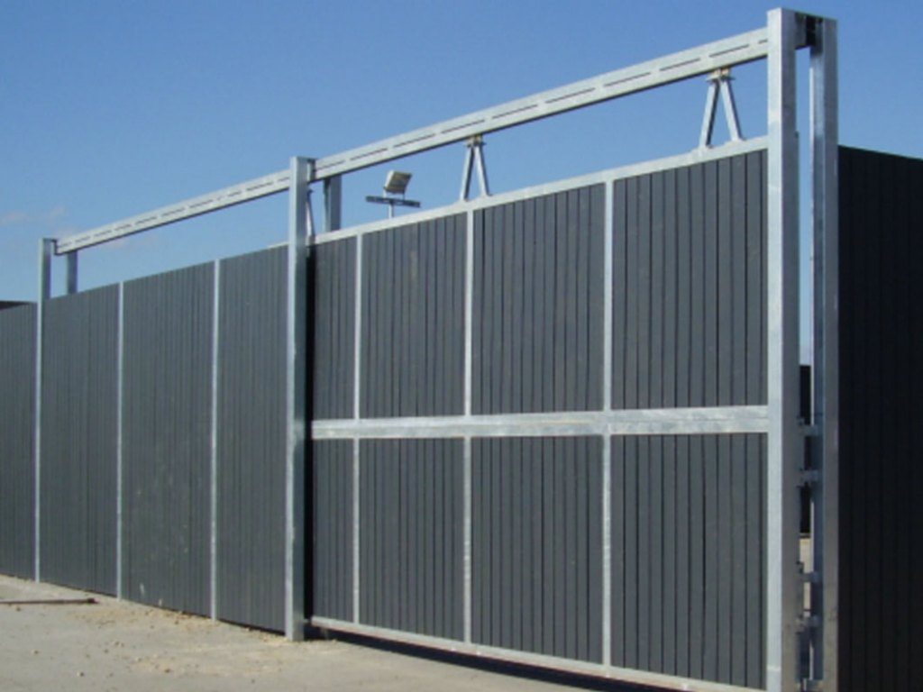 top-driven-sliding-gate