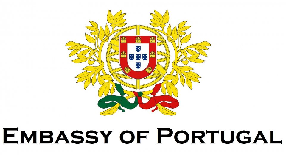 Discover why Portuguese food is trending worldwide at this