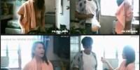 Video CeweK Cantik Ajak Cowo Ganteng Gagal Tutal