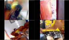 Video skandal mesum tante nisa update