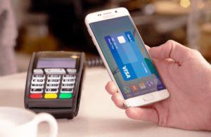 Metro pc csatlakoztathatja az iPhone-okat