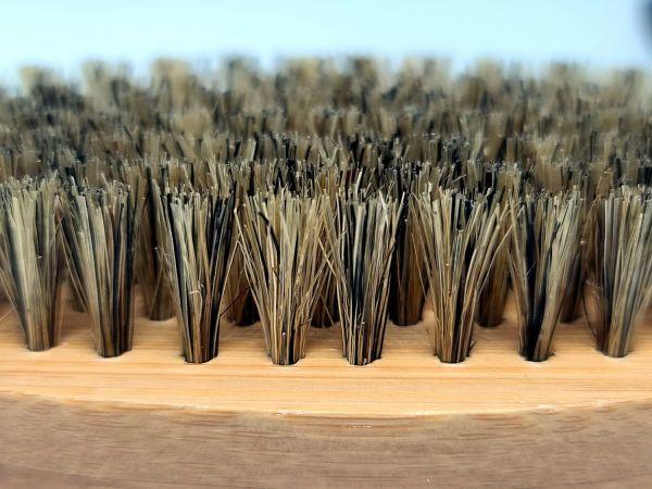 Brush Bristles