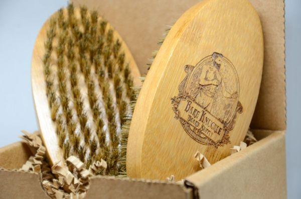 Beard Combs - in Box