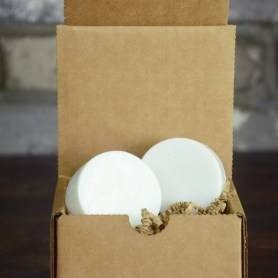 Ball Soap - in Box