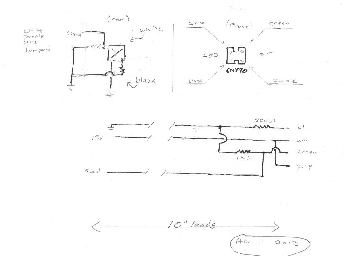 tags: #wiring a motion sensor light#pir motion sensor wiring diagram#bosch motion  sensor wiring diagram#hubbell motion sensor wiring diagram#motion sensor
