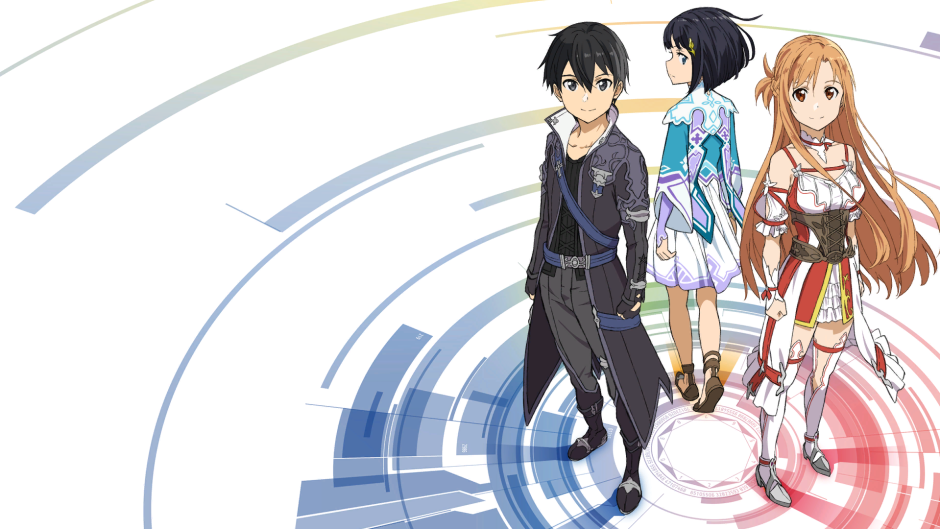 sword-art-online-hollow-realization-review-001.png
